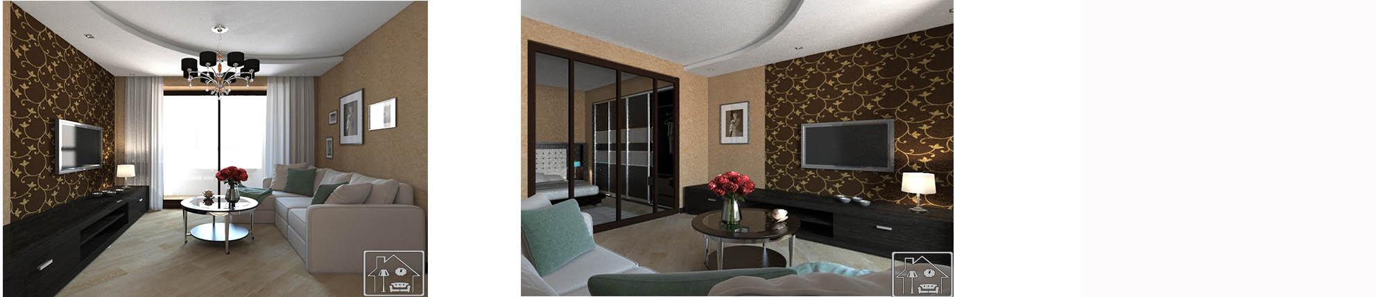 Гостиная-современ общ с спальной зоной2