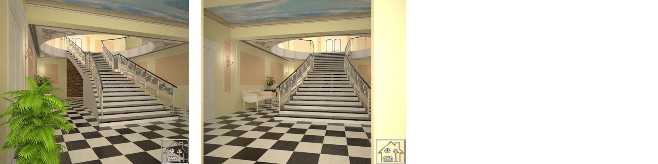 Дворец бракосочетания_г_Реутов 1 этаж 3