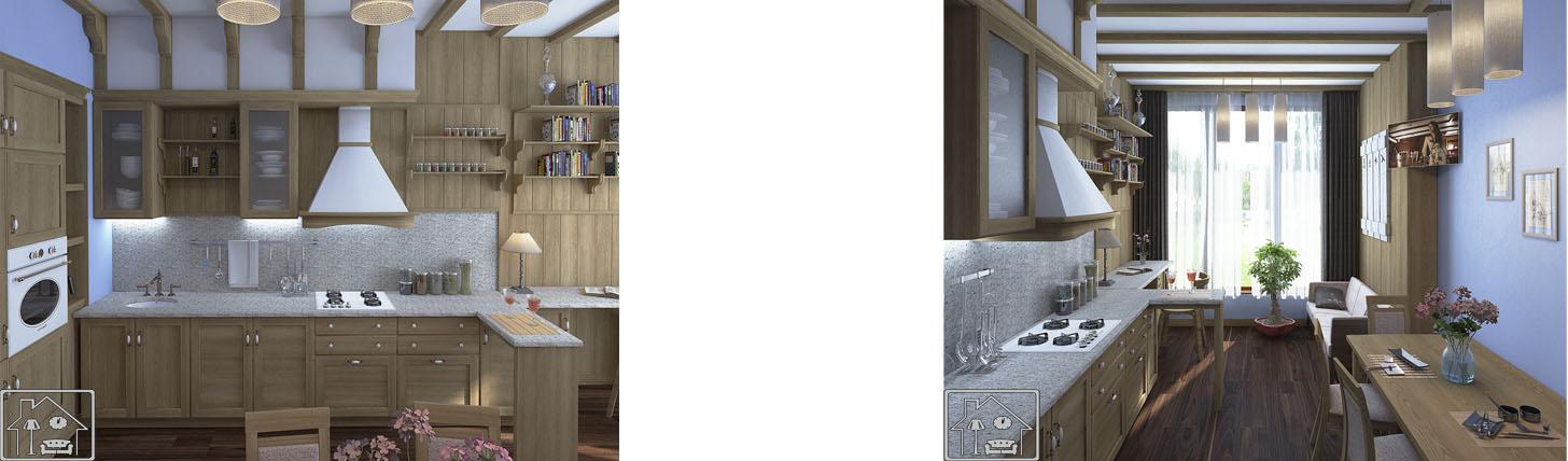 кухня 8(2)