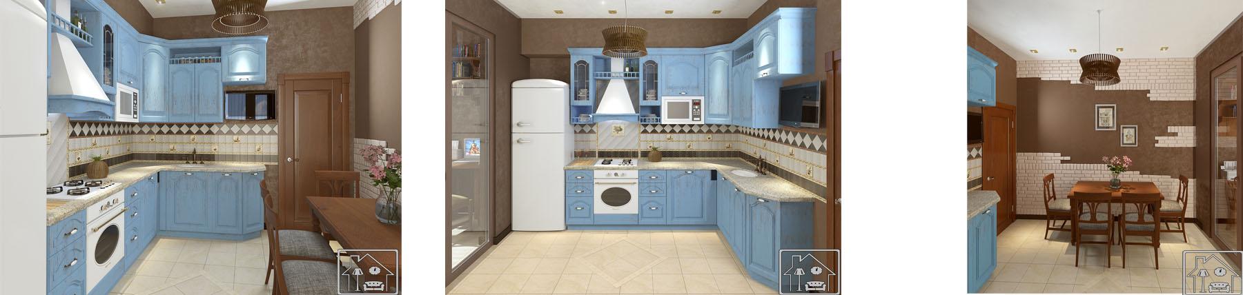 кухня 9(2)